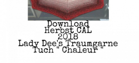 Download Herbst CAL 2018 Lady Dee´s Traumgarne